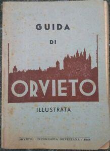 1947-GUIDA-ILLUSTRATA-DI-ORVIETO