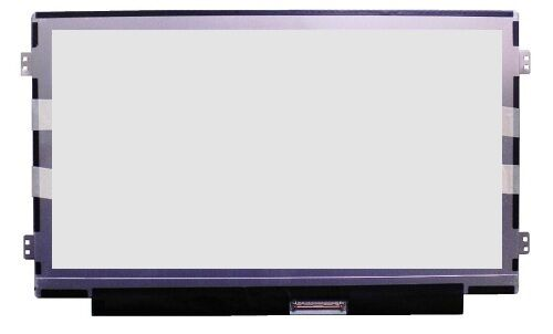 "11.6/"" HD EDP LED LCD Screen 30 Pin for Lenovo Ideapad 100S-11IBY 100S 11/"""