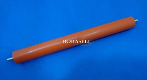 Lower Pressure Roller for Brother HL-3040 3070 DCP-9010 MFC-9120 9320 **USA***