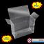 miniature 1 - FP3 Protectors / Cases for 2 pack Funko Pop Vinyl Protector ( x2)