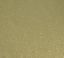 UNICORN GLITTER IRON ON T SHIRT HEAT TRANSFER RAINBOW GOLD PINK SILVER 15CM