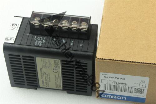 Battery for Eaton ELC-PC12NNDT 3.6V 1000 mAh LS14250-ETN
