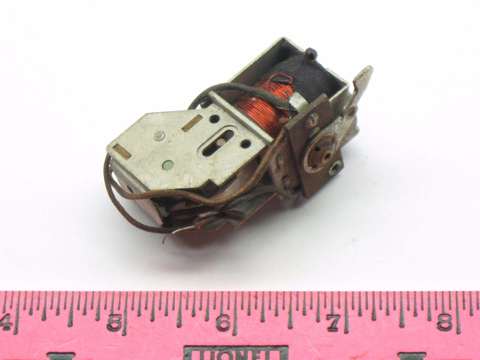 Lionel parts  8552-360 e-unit