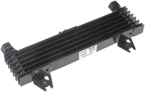 Auto Trans Oil Cooler Dorman 918-257