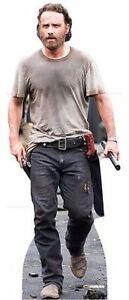 Walking-Dead-Amc-Rick-Grimes-Walker-Lifesize-Standup-Cardboard-Cutout-2086