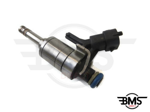 BMW MINI Cooper S Petrol Fuel Injector Injection Valve N14 JCW R55 R56 R57