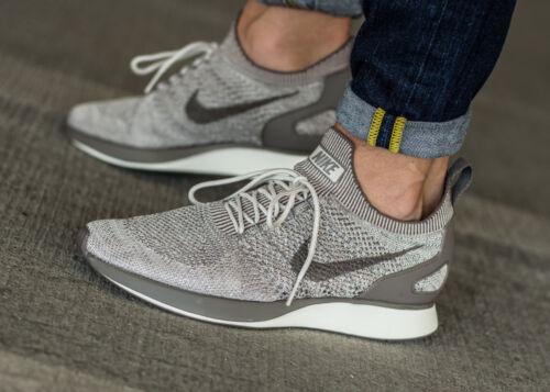 Unisexe Hommes Zoom Mariah Flyknit Chaussures Femmes Air Nike Beige 918264 200 O0wnRAq