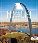 Missouri by Jordan Mills (Paperback / softback, 2016)
