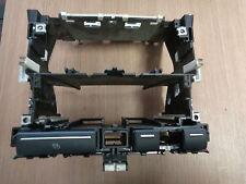 Audi A3 8P Bj.03-13 8P0858005B Radioschacht mit Ablagefach