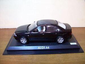 AUDI-A4-1-43-A10