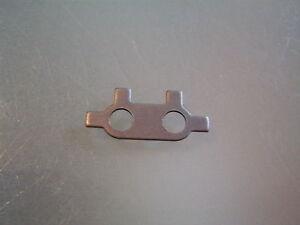 EVO Evolution Primary Chain Case Chain Tensioner Lock Tab 1985-up P//N 39996-65