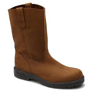 Men's Boots | eBay