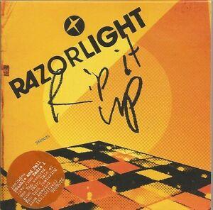 Razorlight-Rip-It-Up-CD-single