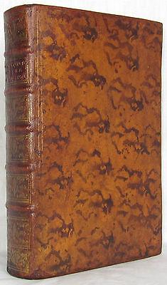 DICTIONNAIRE PHILOSOPHIQUE De La Religion CLAUDE NONNOTTE Erreurs VOLTAIRE 1773