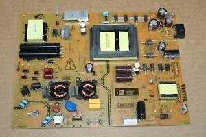 LCD TV Power Board 17IPS72 23512192 For Toshiba 55UL3B63DB 21