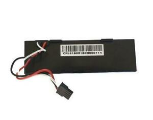 Semi Nuevo Batería Cecotec Conga 3490 Repuesto accesorio aspirador Original