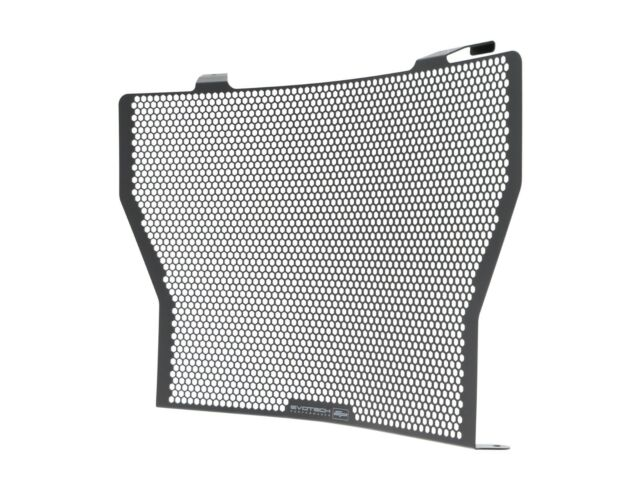BMW S1000R NAKED 2013 onwards RADIATOR GUARD by Evotech Performance