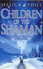Children of the Shaman by Jessica Rydill (Paperback, 2001)