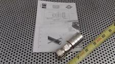 Cellflex M30762d SCF/UCF12-50 Connector - NEW in Package