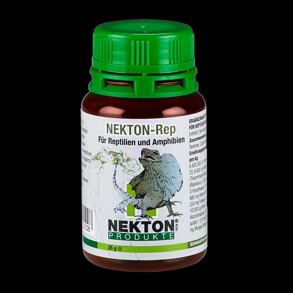 Reptilien Nekton Rep 750 g  Vitamine