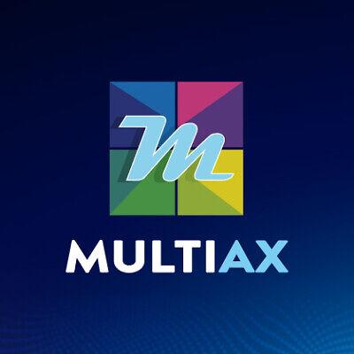 multiax_italia