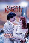 Stormy Knight by Susan M Gorringe (Hardback, 2011)