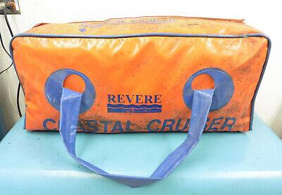 Bladder Raft 3 Inch x 5 Foot Roll Repair Kite TEAR AID Type A 5ft 1.5M