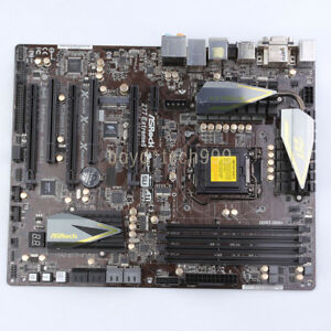 ASROCK Z77 EXTREME6 INTEL SATA DRIVER WINDOWS 7