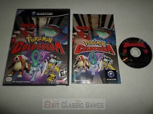 Pokemon-Colosseum-COMPLETE-Nintendo-Gamecube-amp-Wii-216pcl