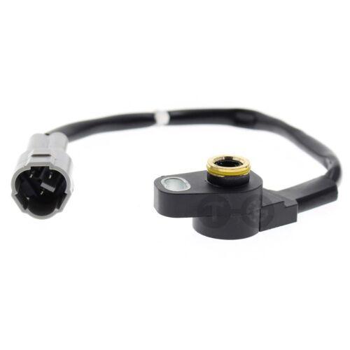 Throttle Position Sensor for UTV 2006 Polaris Ranger XP 700 4X4 EFI LE Browning