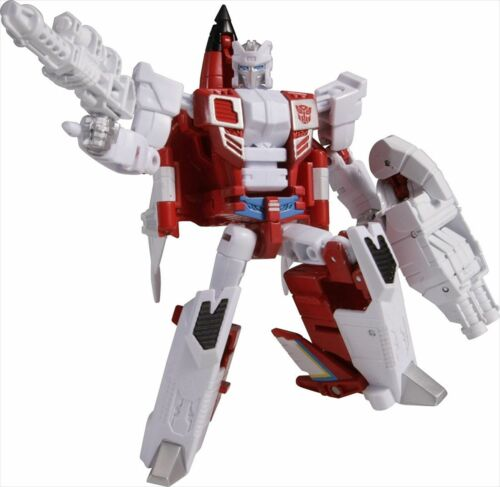 Transformers Takara Tomy UW01 UW-01 Superion Action Figure F//S from japan
