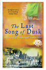 The Last Song of Dusk by Siddharth Dhanvant Shanghvi (Paperback, 2005)