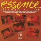 Essence The Timeless All-stars (hutcherson) 0013491400624 CD