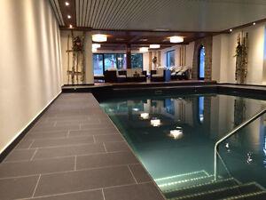Cosy wellness holiday in 4 Star Hotel/Allgäu/Bavaria/3 KM V. Oberstdorf