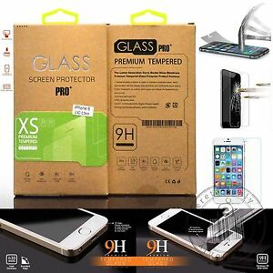 Real-Tempered-Glass-Screen-Protector-for-iPhone-6-and-6-Plus-2-5D-9H-0-33-mm