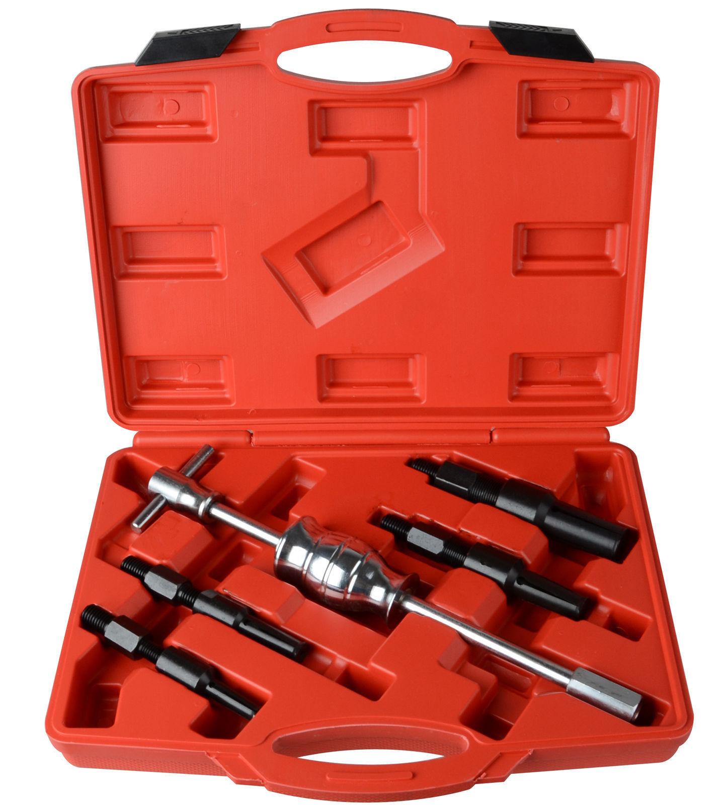 Bearing Puller Kit Napa : Brand new pc inner bearing puller set kit remover blind