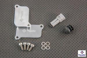 AIS-Valve-Eliminator-kit-SMOG-block-off-plates-Ducati-Panigale-899-1199-1299-959