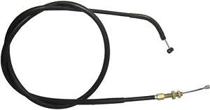 427838-Clutch-Cable-Suzuki-SV650-S-X-Y-K1-K2-99-02