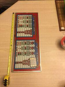 Cherry Bar Slot Machine