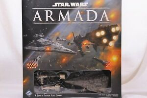 Star-Wars-Armada-Board-Game-by-Disney-Fantasy-Flight-Games-Core-Set