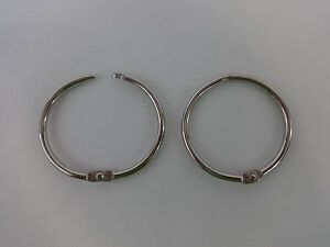 1-5-034-Open-Metal-Snap-Ring-Supply
