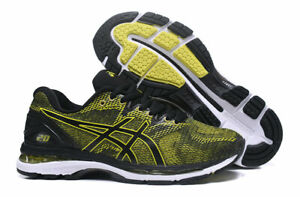 Details about 2019 New Brand style Asics Men's Gel Nimbus 20 Buffer Running Shoes HOT