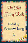 The Red Fairy Book by Andrew Lang (Paperback / softback, 2007)
