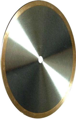"10/""  New Supreme Tile Porcelain Marble Ceramic Granite Diamond Blade-Best"