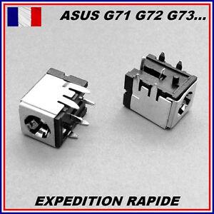 CONNECTEUR-DC-POWER-JACK-ASUS-G71-G71G-G71GX-G73-G73J-G74-G74S-G74SX-2-5mm