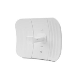 NEW Ubiquiti LiteBeam M5 airMAX LBE-M5-23 23 dBi Long-Range Lightweight CPE