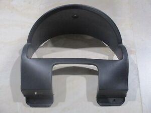 GENUINE-2005-HOLDEN-BARINA-XC-CD-1-4L-2001-2005-instrument-cluster-surround-trim
