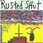 Rusted Shut - Dead (2009)
