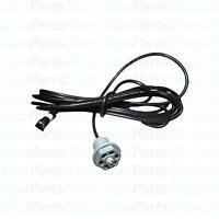 Jacuzzi®/sundance® Spa Part Temperature Sensor Curled Finger Connectors 6600-166