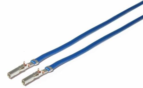Reparación de tuberías Molex 5557 Mini Conector fit conector con cable